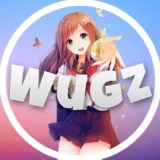 Wugz profile picture