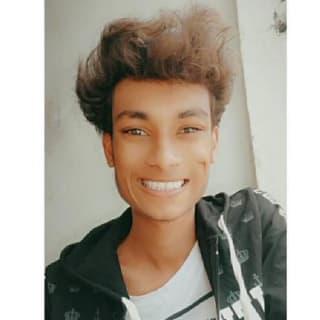 vikram rathwa profile picture