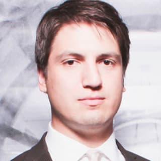 Matthew Wojtowicz profile picture