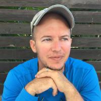 Jeff Delaney profile image