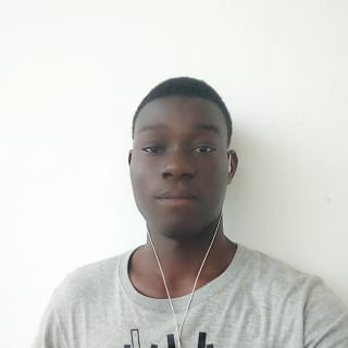 Aurel profile picture