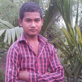 Nikhil Chandra Roy profile picture