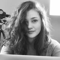 Robyn Edgar profile image