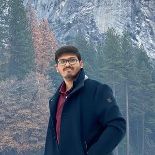 Chaitanya Krishna Kasaraneni profile picture
