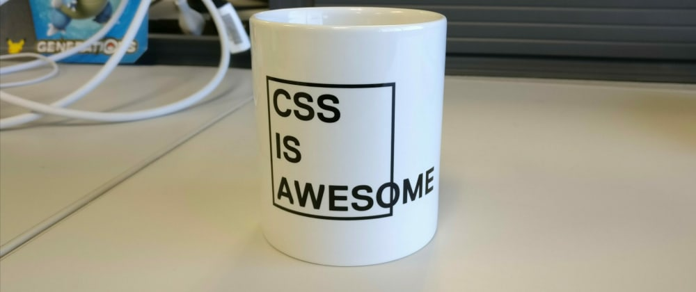 Cover image for Tips to organize well your Css