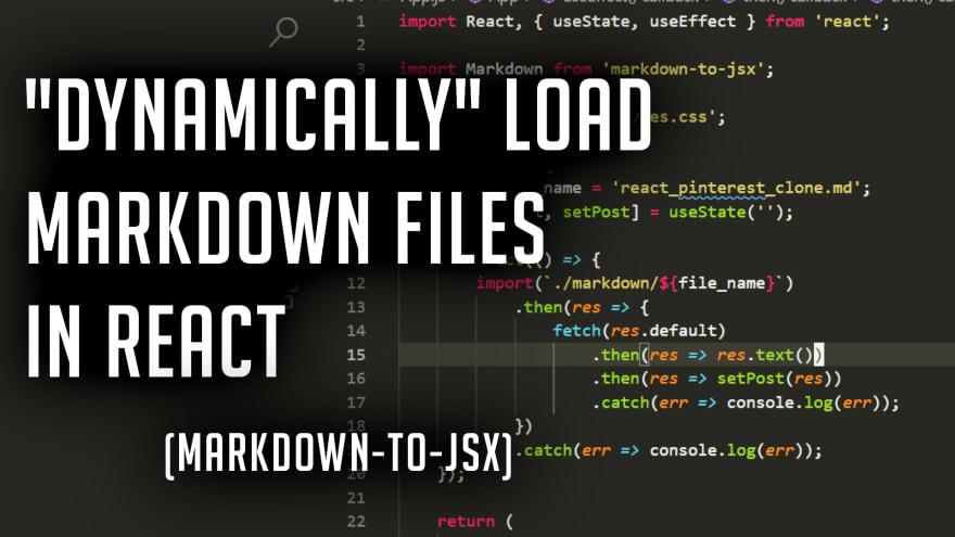 rjs-markdown-dynamic-files