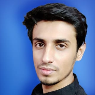 Ajmal Hasan profile picture