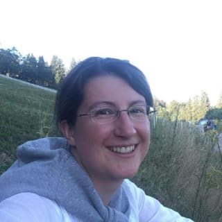Karolina Boboli profile picture
