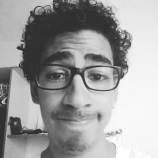 Emir Medina profile picture