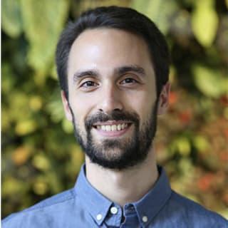 Alex Casalboni profile picture