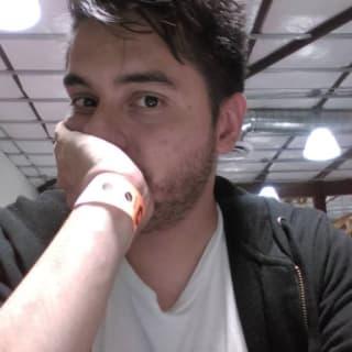 daniel T. profile picture