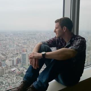 Matt Cobley profile picture