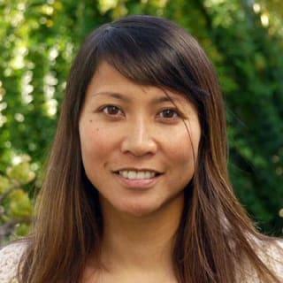 Delphine Foo-Matkin profile picture
