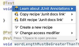 documentation-links-alt-enter-link