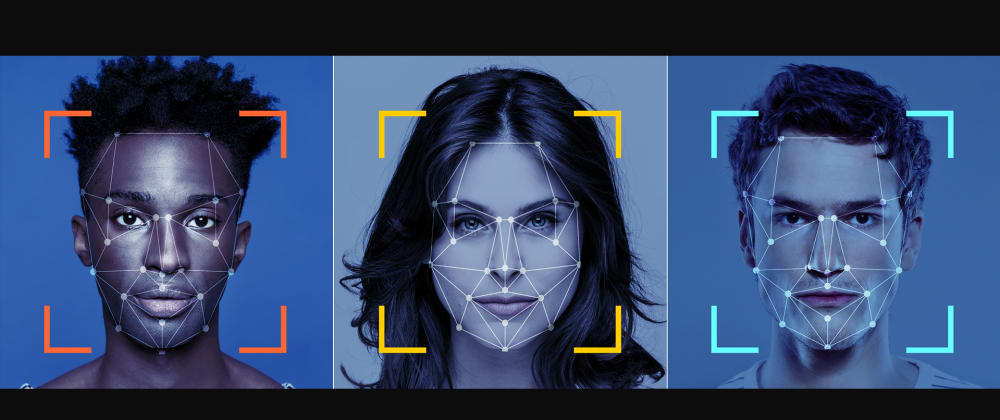 Cover image for Equity in Facial Recognition... How are we doing?