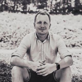 Andrej Fodor profile picture