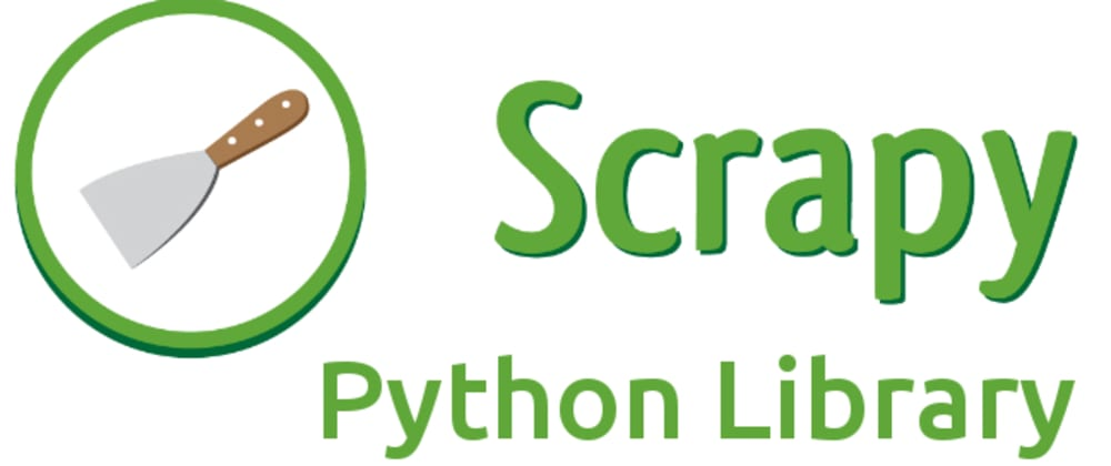 Cover image for Python Scrapy Installation And Example Crawler
