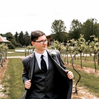 Connor Ruggles profile picture