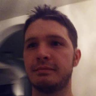 sethbergman profile