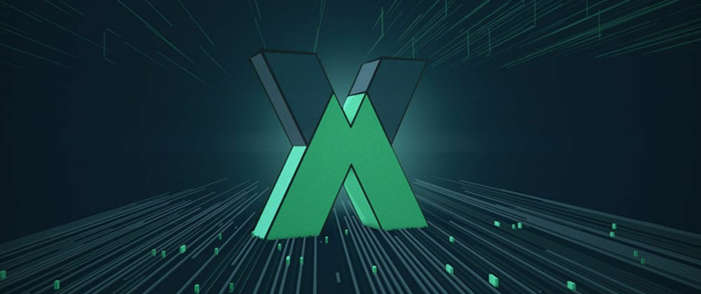Cover image for Vue.js + Vuex form binding circuit