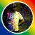 narith profile image