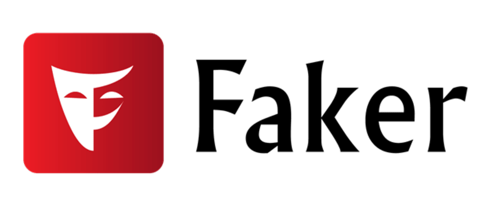 Cover image for How-To: Using the Faker Gem to Seed your Rails Database