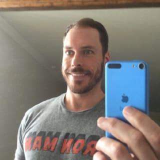 Mark M. Muskardin profile picture