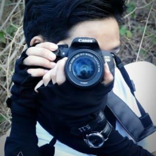 doanquanhong profile picture