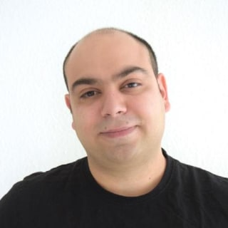 elvio profile