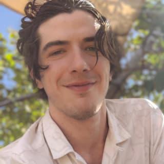 Will Preble profile picture