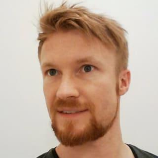 Benny Neugebauer profile picture