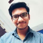rakshith_2209 profile
