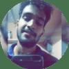 rakshitnayak profile image
