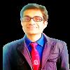 mayank1513 profile image