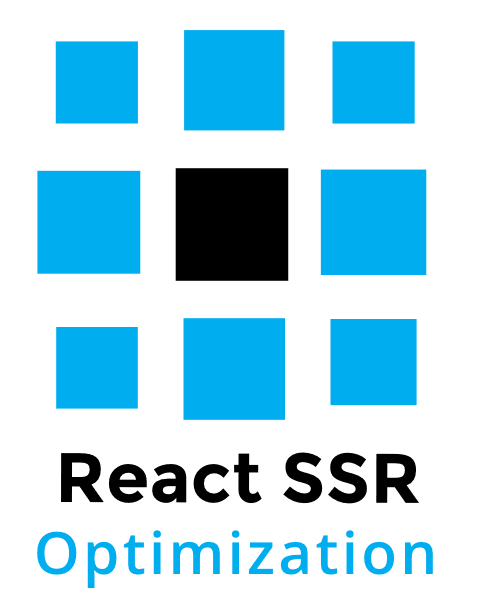 A New React and the Old Cache - DEV Community 👩 💻👨 💻