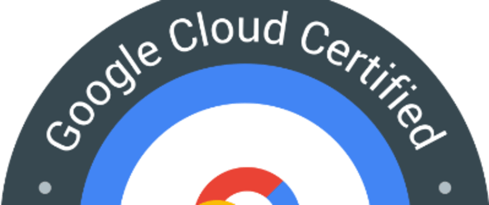 Cover image for Yes, you can pass the Google Cloud Associate Engineer exam