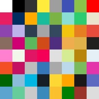 colorswall profile