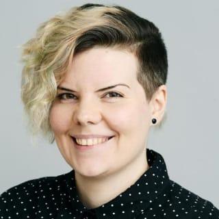 Anna Fröblom profile picture