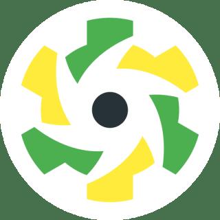 Quasar Framework Brasil logo