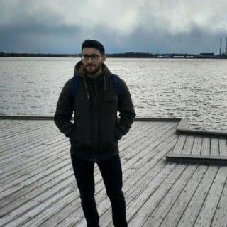 tsanak profile picture