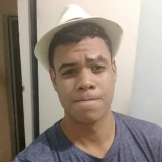 Neto Chaves profile picture