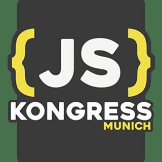 JS Kongress logo