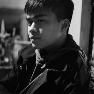 MinhTuan profile picture