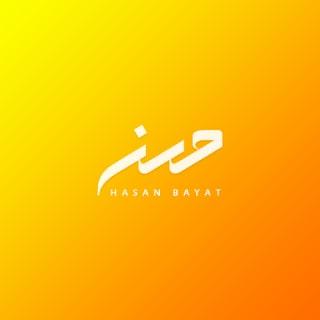 hasanbayat profile