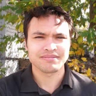 Jacob David C Cunningham profile picture
