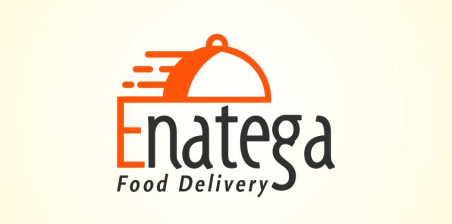 Enatega React Native Food Delivery