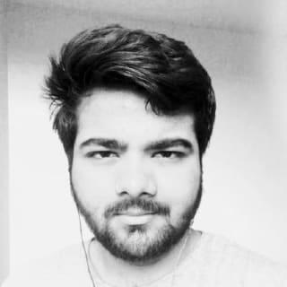 Hamza Islam profile picture