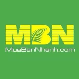 Kinh Doanh Online, Rao vặt MuaBanNhanh profile picture