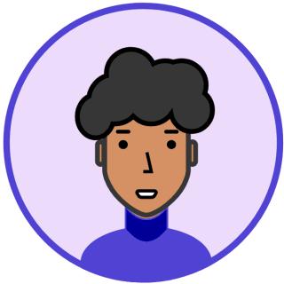 kironroy profile