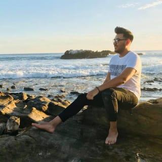 Raúl Sánchez profile picture